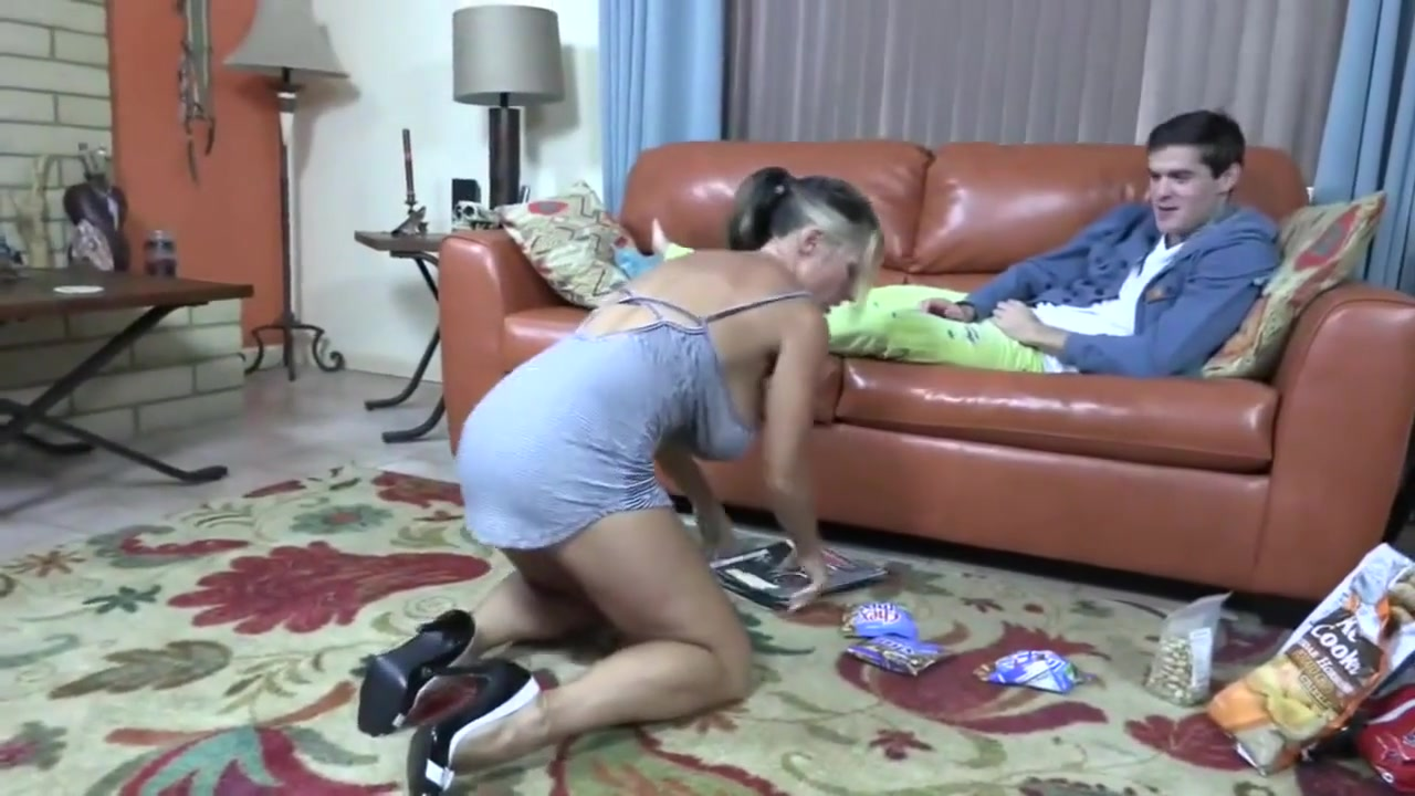 Old Fat Hairy Man Fuck Girl