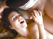 Oral Sex and sexual intercourse with my woman